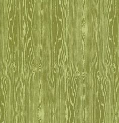 Woodgrain  in Dill  by Joel Dewberry AVIARY 2  Cotton Quilt Fabric 1 yard. $8.99, via Etsy.