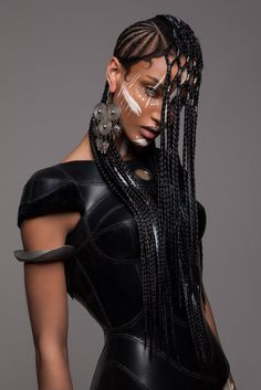 Arsenic in the shell — British Hair Awards 2016 – Afro Finalist. Arsenic in the shell — British Hair Awards 2016 – Afro Finalist. African Natural Hairstyles, Natural Hair Styles, Short Hairstyles, Latest Hairstyles, Fantasy Hairstyles, Hairstyles Videos, Hairstyles 2016, Braided Hairstyles, Hair Afro