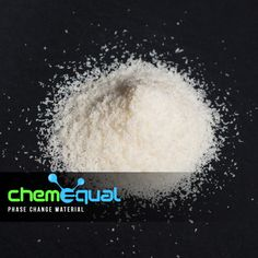 Partially Hydrolyzed Polyacrylamide refers to high molecular weight polymers that checks the fluid loss, alleviates friction and enhances viscosity. This can be used as a dispersant, flocculant, blocking agent, lubricant, fluid loss additive, etc. It serves as a polymer for drilling mud additive. It can be used in both oil or gas drilling. PHPA helps in Enhanced Oil Recovery process to aid in the improvement of oil production. #PartiallyHydrolyzedPolyacrylamide #PHPA #dispersant #flocculant