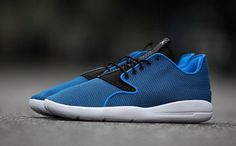 """Jordan Brand's Answer to the Roshe Run: the """"Eclipse"""""""