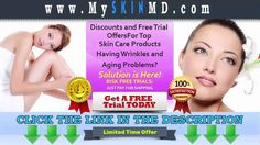 Do You Want To Try It As A Risk Free Trial? If Yes Then Click The Link Below: http://myskinmd.com/go/place-your-derm-angelie-risk-free-trial/  Click The Link Below For Reviews: http://blinkzskincare.com/derm-angelie-review-truth-or-hoax-find-out-here/  Derm Angelie review, Derm Angelie free trial, Derm Angelie scam, Derm Angelie ingredients, Derm Angelie facts, Derm Angelie side effects, Derm Angelie reviews, Derm Angelie, Derm Angelie does it work?  Derm Angelie is a natural and effective…