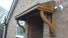 Image result for porch canopy Porch Roof Design, Porch Canopy, Image, Porch Awning