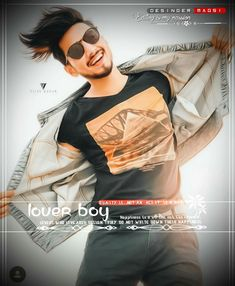 Attitude boy pictures collection 2019 - Life Is Won For Flying (WONFY) Bodybuilding Motivation Quotes, Best Whatsapp Dp, Boys Dps, Smart Boy, Pics For Dp, Men Photoshoot, Boys Wallpaper, Stylish Boys, Boy Pictures
