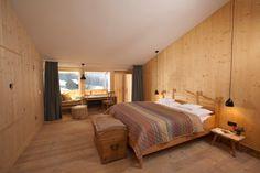Hotel Tannerhof in Bayrischzell - Geneigtes Dach - Sport/Freizeit - baunetzwissen.de