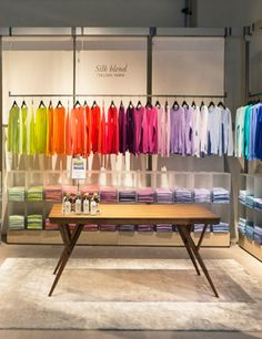 United Colors of Benetton - Bekleidung fuer Damen, Herren und Kinder