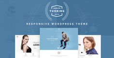 Touring – Visual Theme For Fashion Store is a modern theme for WordPress, WooCommerce plugin.    The Touring theme is suitable for fashion, shoes, sport, glass, accessories and any other kinds of o...