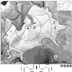 (PDF) Pál: Cross-Scale Settlement Morphologies and Social Formations in the Neolithic of the Great Hungarian Plain Archaeological Site, Scale, Pdf, Weighing Scale, Balance Sheet, Stairway, Monuments, Weight Scale, Wave