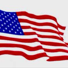 America!!
