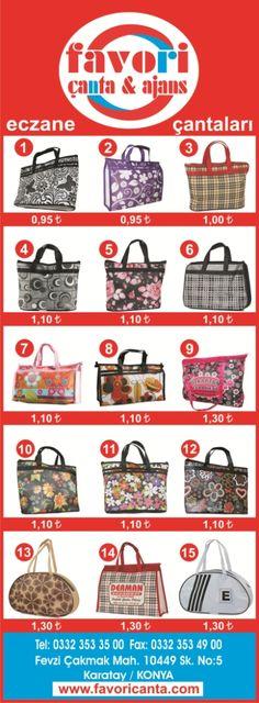 eczanecantasi www.favoricanta.com www.eczanecanta.com Wholesale Bags, Printed Tote Bags, Ladies Handbags, Floral, Prints, Tela, Handbags For Ladies, Flowers, Flower