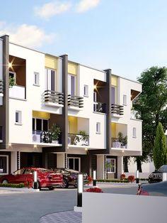 12 best nigeria luxury homes images luxurious homes luxury homes rh pinterest com