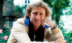 Gene Wilder, 'Willy Wonka' Star and Comedic Icon, Dies at 83