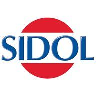 Sidol