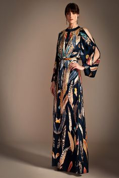 PRE-FALL 2013 Temperley London  modern duchess