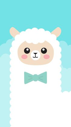 cute iphone backgrounds free download 1