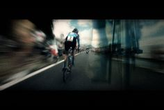 David Millar Project | Rouleur | Journal