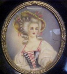 Duchess Marquise Contessa Baroness. French RoyaltyRoyal DressesSave The  QueenLouis XviMarie ... b849771a11b
