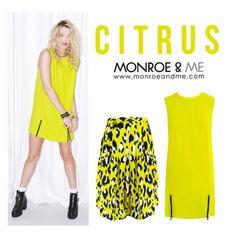 ec3355cb901ef citrus colors fashion editorial cover - Google Search