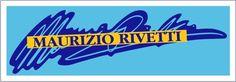 Maurizio Rivetti Pittore  www.mauriziorivetti.com