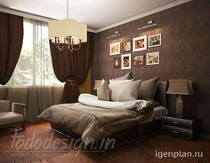 http://igenplan.ru/interior/kvartira-kottedzh/solntse-balearskikh-ostrovov6641/ Ломая стереотипы. Дизайн квартиры от tododesign.in