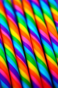 Colours are Life. Colours are Love. Colours are Lovely. Colours are Happiness. Rainbow Candy, Love Rainbow, Taste The Rainbow, Over The Rainbow, Rainbow Colors, Vibrant Colors, Rainbow Stuff, Rainbow Snacks, Rainbow Things