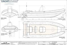 Currently under construction Yacht Design, Boat Design, Boat Building, Building Design, Rib Boat, Steam Boats, Plywood Boat Plans, Sailing Boat, Small Boats