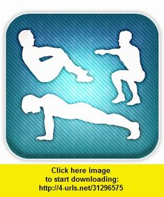 Home Fitness Workout, iphone, ipad, ipod touch, itouch, itunes, appstore, torrent, downloads, rapidshare, megaupload, fileserve