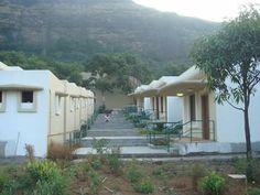 Gmcks ashram