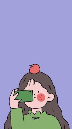 Cute Couple Wallpaper, Cute Anime Wallpaper, Cute Wallpaper Backgrounds, Wallpaper Iphone Cute, Emoji Wallpaper, Iphone Backgrounds, Wallpaper Quotes, Wallpaper Animes, Disney Phone Wallpaper