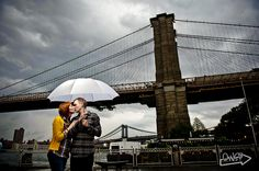 Brooklyn Bridge photos