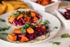 ... -- Vegan on Pinterest | Vegan Enchiladas, Black Beans and Vegans