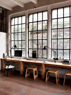 photo 11-decoracion-nordica-oficina-workspace-office-decor-scandinavian_zpshlehcdtr.jpg                                                                                                                                                     Más