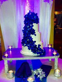 My cake Wellington  place Las Vegas