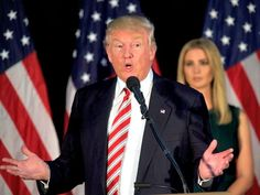 Trump Unveils Child Care Reforms: 'My Opponent Has No Child Care Plan'