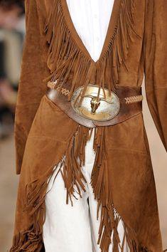 Ideas For Moda Boho Chic Casual Cardigans Cowgirl Chic, Western Chic, Cowgirl Style, Western Wear, Hippie Chic, Bohemian Style, Hippie Style, Hippie Life, Mode Style