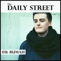 TDS Mix 031: Rumah by The Daily Street on SoundCloud