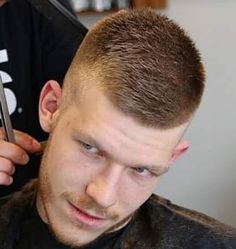 80 strong military haircuts for men to try this year military barber crewcut male haircutstrendy haircutsmilitary urmus Choice Image