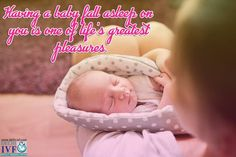 Delhi IVF established one of the leading and most successful IVF Clinic in India since 1993 under the leadership of Dr. If you are looking for the best infertility treatment in Delhi, India, Visit us now! Art Fertility, Fertility Center, Types Of Infertility, Infertility Treatment, Ivf Clinic, Mothers Love, How To Fall Asleep, Pregnancy, India