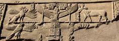 https://flic.kr/p/bVWMbE | Egypt | The Temple of Kom Ombo