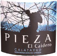 Piesa El Kaidero, Bodegas Ranga-Erumanosu [17.5/20 points]: Shinya Tasaki Wine Buying Guide: Drinks and Wine: Gourmet: YOMIURI ONLINE (Yomiu. ..