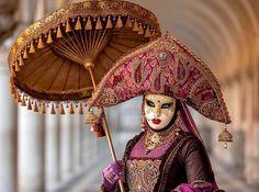 Venice Carnivale, Captain Hat, Princess Zelda, Hats, Fictional Characters, Venetian, Venetian Costumes, Masks, Hat