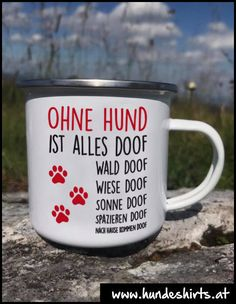 NO DOG IS EVERYTHING GOOFY - Forest goofy - Goofy meadow - Sun goofy - Goofy walking - Coming home stupid. The funny mug with the cool slogan for all dog lovers and dog fans Bff Quotes, Self Love Quotes, Friendship Quotes, Funny Friendship, Animals And Pets, Funny Animals, Cool Slogans, Diy Crafts To Do, Relationship Pictures
