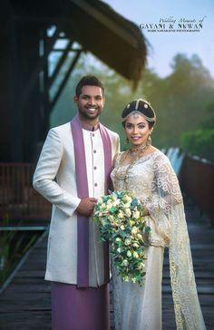 560 Best Sri Lankan Wedding Bridal Images Bridal Wedding