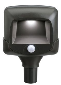 Mr Beams outdoor lights add security and safety Battery Powered Outdoor Lights, Battery Operated Lights, Solar Lights, Patio Lighting, Landscape Lighting, Home Lighting, Path Lights, Power Led, Lamp Light