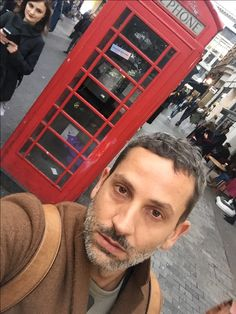 Dimitrios Panagiotopoulos #dimitriospanagiotopoulos #fashiondesigner #bydimitri #london #fashion Fashion Design