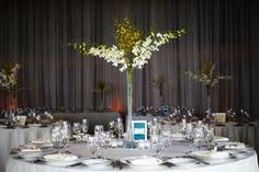 Google Image Result for https://www.atrero.com/wp-content//uploads/venue/seaside-scripps-forum-wedding/seaside-scripps-forum-wedding-04.jpg