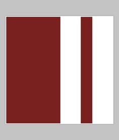 Lurca Azulejos | Tebas Burgundy Ceramic Tile // Azulejo Tebas Vinho // Shop Online http://www.lurca.com.br/  #azulejos #azulejosdecorados #revestimentos #arquitetura #interiores #decor #design #sala #reforma #decoracao #geometria #casa #ceramica #architecture #decoration #decorate #style #home #homedecor #tiles #ceramictiles #homemade