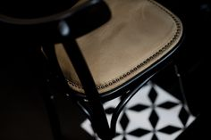 @basiccollection, Borkonyha Budapest  #design #furniture #restaurant