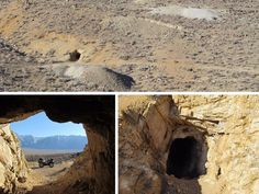 AUCTION ENDS TODAY! 6PM PST! Confederate Gold Mine Hard Rock Lode Claim 20.66 acres California BLM