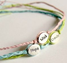 DIY Craft Projects May - kewl project for teenagers  &  fund raising projects