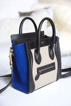 celine tie handbag - 1000+ images about celine bag on Pinterest | Celine, Celine Bag ...
